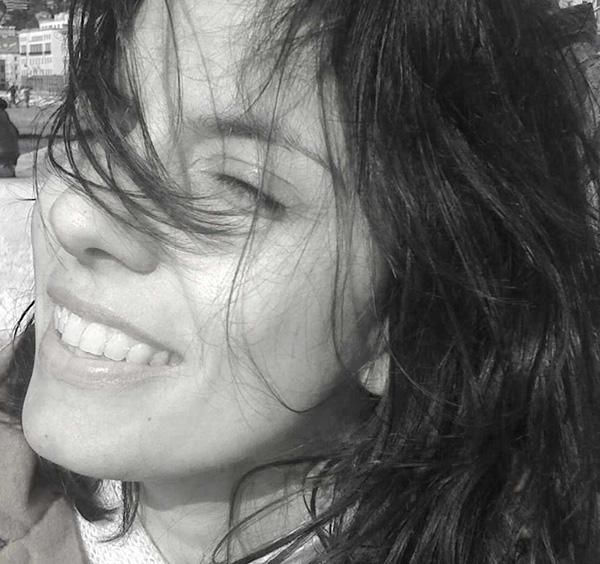 monica_maiorano